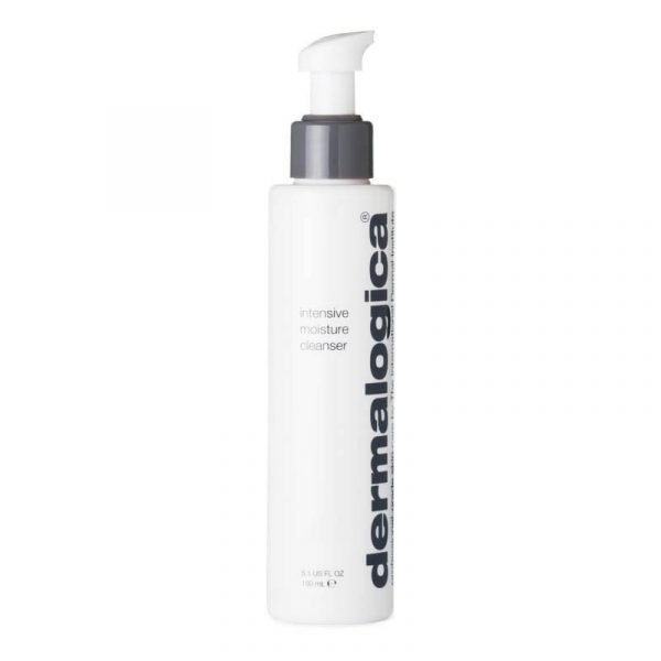 Dermalogica product voor vocht en reiniging