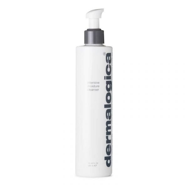 Dermalogica intensive moisture cleanser