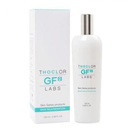 Thoclor GF2 Skin Rejuvenation