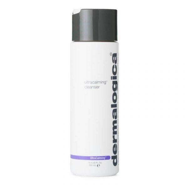 Dermalogica reiniging product