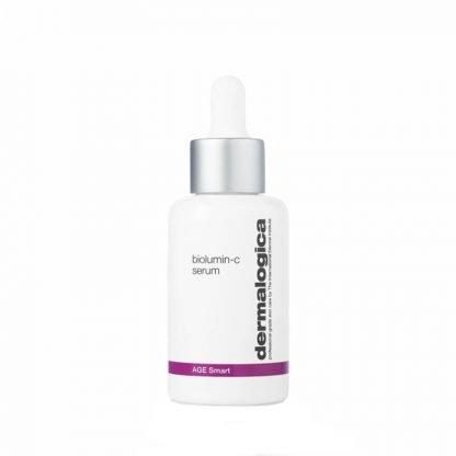 Dermalogica serum product
