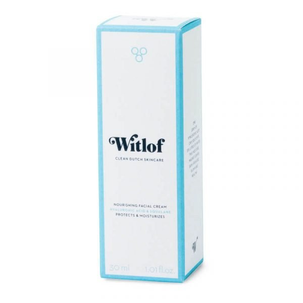Witlof product