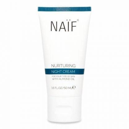 Naif product