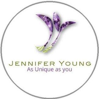 Jennifer Young Skincare