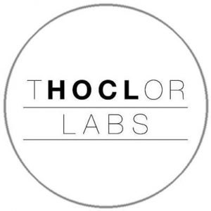 Thoclor