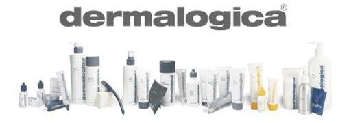 Dermalogica aanbiedingen