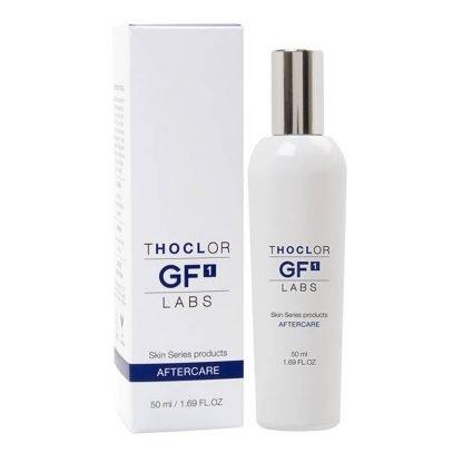 Thoclor Gf1