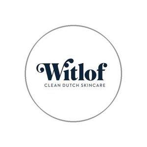Witlof Skincare