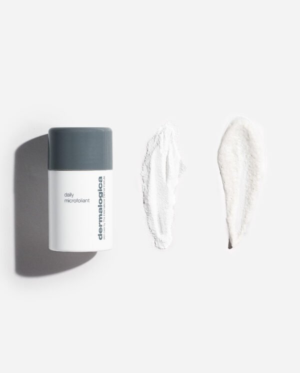 travel size daily microfoliant 13 gram